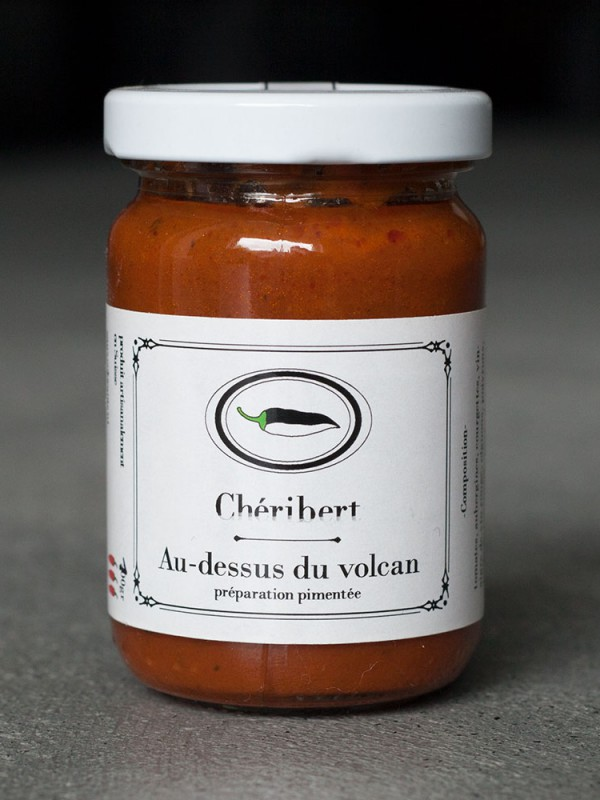 Cheribert_ sauces-piments-red-habanero-Sauce_piment_artisanale_suisse_IMG_1605