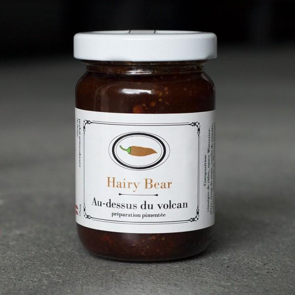 Hairy_Bear_sauces-piments-chipotle-Sauce_piment_artisanale_suisse_IMG_1600