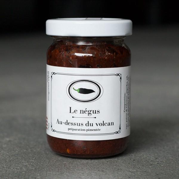 Le_Negus_Sauce_piment_artisanale_suisse_IMG_1604
