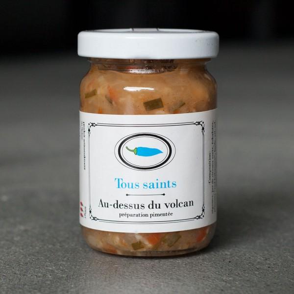 Tous_Saints_Sauce_piment_artisanale_suisse_IMG_1601