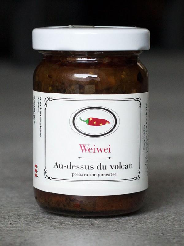 Weiwei-Sauces-piments-chipotle-morita-sauce-piment-artisanale-suisse_1728